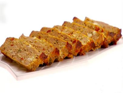 GH0144_Turkey-Meatloaf-With-Feta-and-Sun-Dried-Tomatoes_s4x3.jpg.rend.sni12col.landscape
