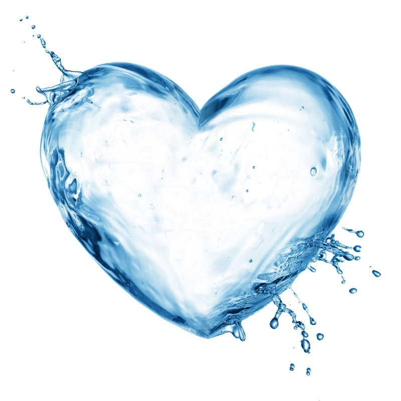 water is important We offer many exceptional water products and great values in our water marketplace if you would like to receive more information about water.