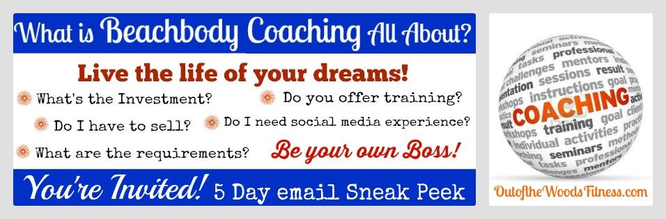 coaching post 1
