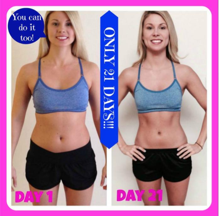 21-day-fix-transformation-a