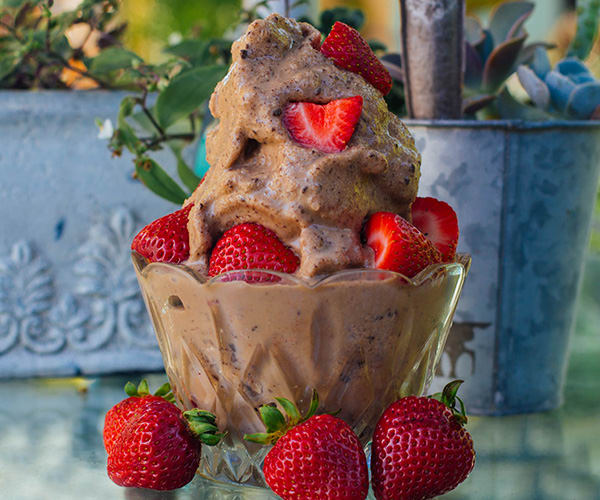 shakeology-ice-cream