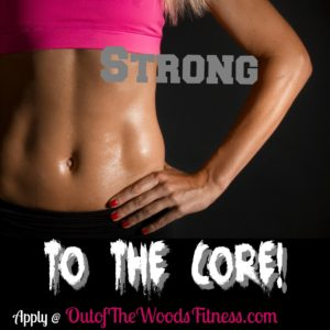 strong-to-the-core