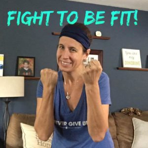 cathy-fight-to-be-fit
