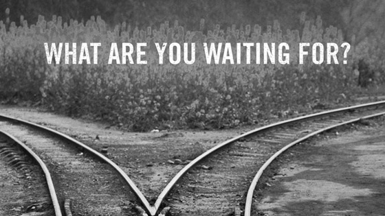 waiting-for