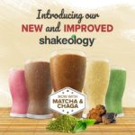 Introducing TWO New Vegan Shakeology Flavors!