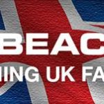 Team Beachbody is Going International and Launching in the United Kingdom.