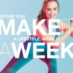 Clean Week: Your Introduction to Health & Fitness