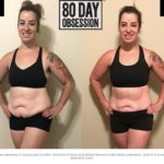 Check Out These Results in only 27 Days!