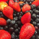 Simple Trick To Making Your Fresh Berries & Fruits Last Longer