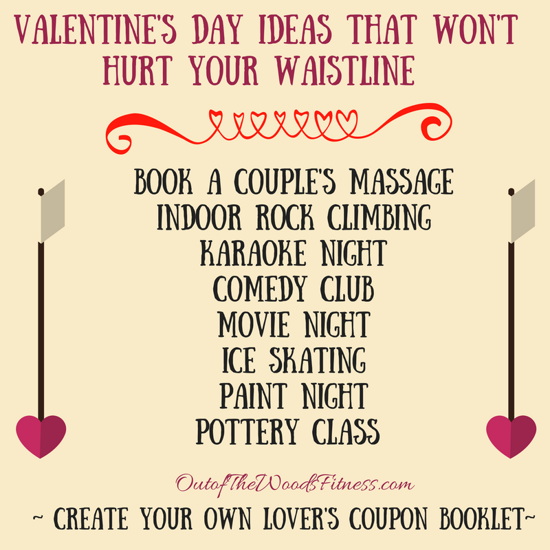 ill have to be honest the couples coupon booklet is my favorite on the list so far these are so simple to make you can either print our blank ones or